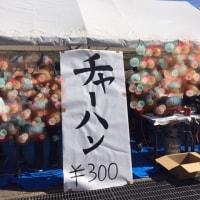 学園祭~1日目~(もんちき)