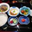 日本料理「はや瀬」