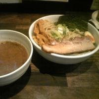オリオン食堂@東長崎(1)