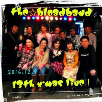 ♪The13th X'mas Live♪
