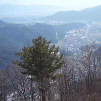 ゴトニキ山