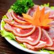 Cách khử mùi thịt dê để món ăn thêm ngon miệng