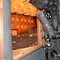 2神奈川県立音楽堂オープンシアターにゆく