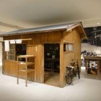 横浜カップヌードルミュージアムが楽しいぞ!(最終回) 展示品とショップ
