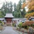 #5294 一之宮貫前神社('16 ぐんま秋)