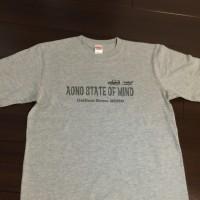 オリジナルTシャツ!