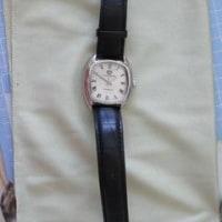 手巻き腕時計ロイヤル・モントレスの修理