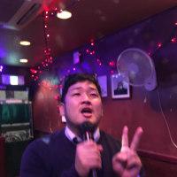 歌は世につれ 世は歌につれ、