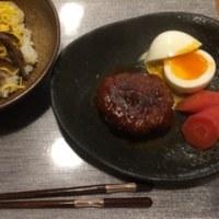 味噌作り1