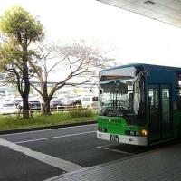 2017年4月25日ダイヤ改正(1)