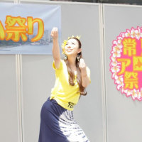 第12回常夏アロハ祭り参加者募集開始!