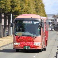 59系統 南光台循環コミュニティバス