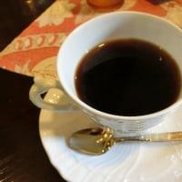 京都岡崎 COFFEE 和蘭豆(ランズ)