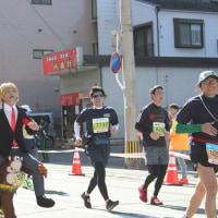 No.2711 熊本城マラソン2017その4