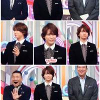 Going!12/4~♪
