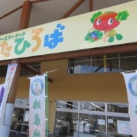 Gifu / Ja Market