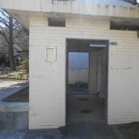 大小別型トイレ-1の2