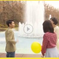 NHKのドラマでは珍しい編集ミス・・・発見