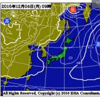 ABE46、月曜日の予定は・・・トータルカーズワークス