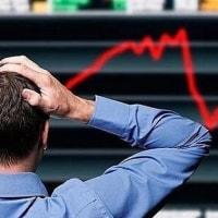 不動産投資のリスクを考える
