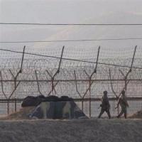 混迷の韓国、赤化阻止へ「戒厳令の発令しかない」 国境に軍の姿が少ない…対北臨戦態勢か 38度線走破ルポ