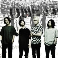 ONE OK ROCK 新作アルバム待つ!