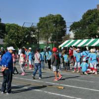 (^^)/ 川崎市民祭り 楽しまれましたか? (^^)/