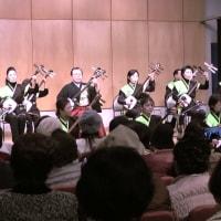 新春邦楽コンサート
