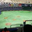 都市対抗野球
