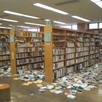 東日本大震災、チェルノブイリの悪夢