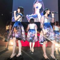 さや姉「今までにない斬新な イベントだった」  AKB48アルバムイベント 3/1@豊洲PIT