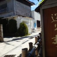 瀬戸内国際芸術祭2016(うどん県)