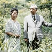 皿婆美智子と反日朝日新聞の闇の歴史ニダ♪