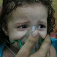 シリア  激戦が続くアレッポ 補給路を確保するも危機に瀕する住民の生命