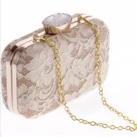 おしゃれなパック 可愛く魅せるバッグをすすめ