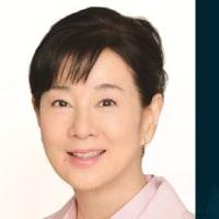 吉永小百合×坂本龍一 チャリティコンサート