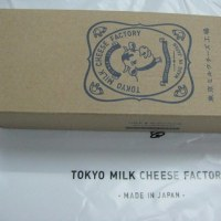 MILK CHEESE
