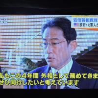 12/7 一緒に行かなくていいよ!!