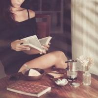 【美容情報】★素顔の美しさは良い成分の化粧品で★