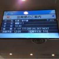 東京は晴れ