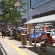 クアラルンプール(吉隆坡)
