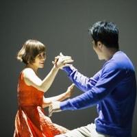 サンウのところだけ~💛  クォン・サンウXチェ・ガンヒ『推理の女王』ティーザー&ポスタービハインド^^