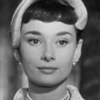 あちこち「SYOWA」  83 ♪ Roman Holiday (1953) Full Movie