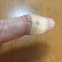 皮膚科と整形外科
