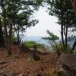 一年ぶりの高松山