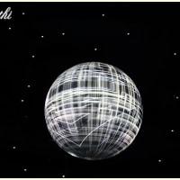 ニフレル2・・・不思議な空間