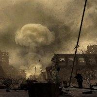 アメリカが北朝鮮を攻撃する日、日本は壊滅状態になるのか?