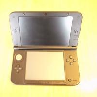 任天堂3DS 充電修理 新宿のお客様