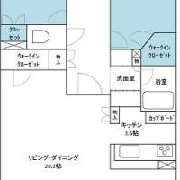 新築マンション Web内覧会 主寝室~洋室編