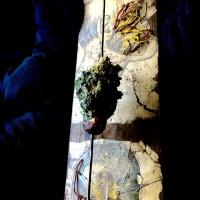 マンタム 展 2016年11月11日(金)〜11月19日(土) 「約束されない海」 辺境のアートから量子力学を妄想する